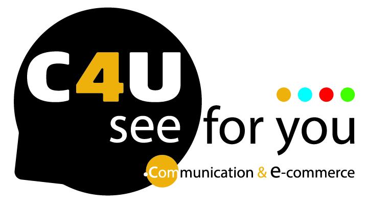 Agence de communication C4U - Le blog