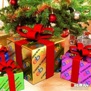 Cadeaux-Noel-délirius