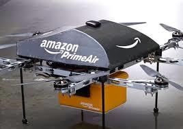drone_amazon