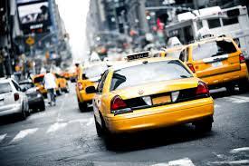 taxi_jaune