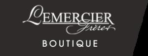 Distillerie Lemercier Frères - E-commerce et traditions