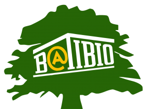 Batibio - E-commerce de matériaux pour l'écoconstruction