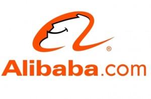 Alibaba - Géant chinois du E-commerce