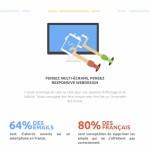 Stratégie e-mailing - Big Data - Soldes E-commerce été 2015 - Mailjet