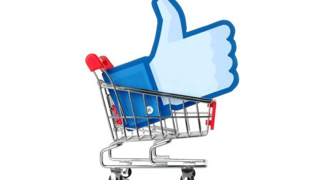 Facebook_socialcommerce
